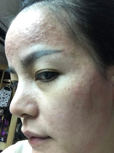 Lừa đảo vietnamcupid Single indian